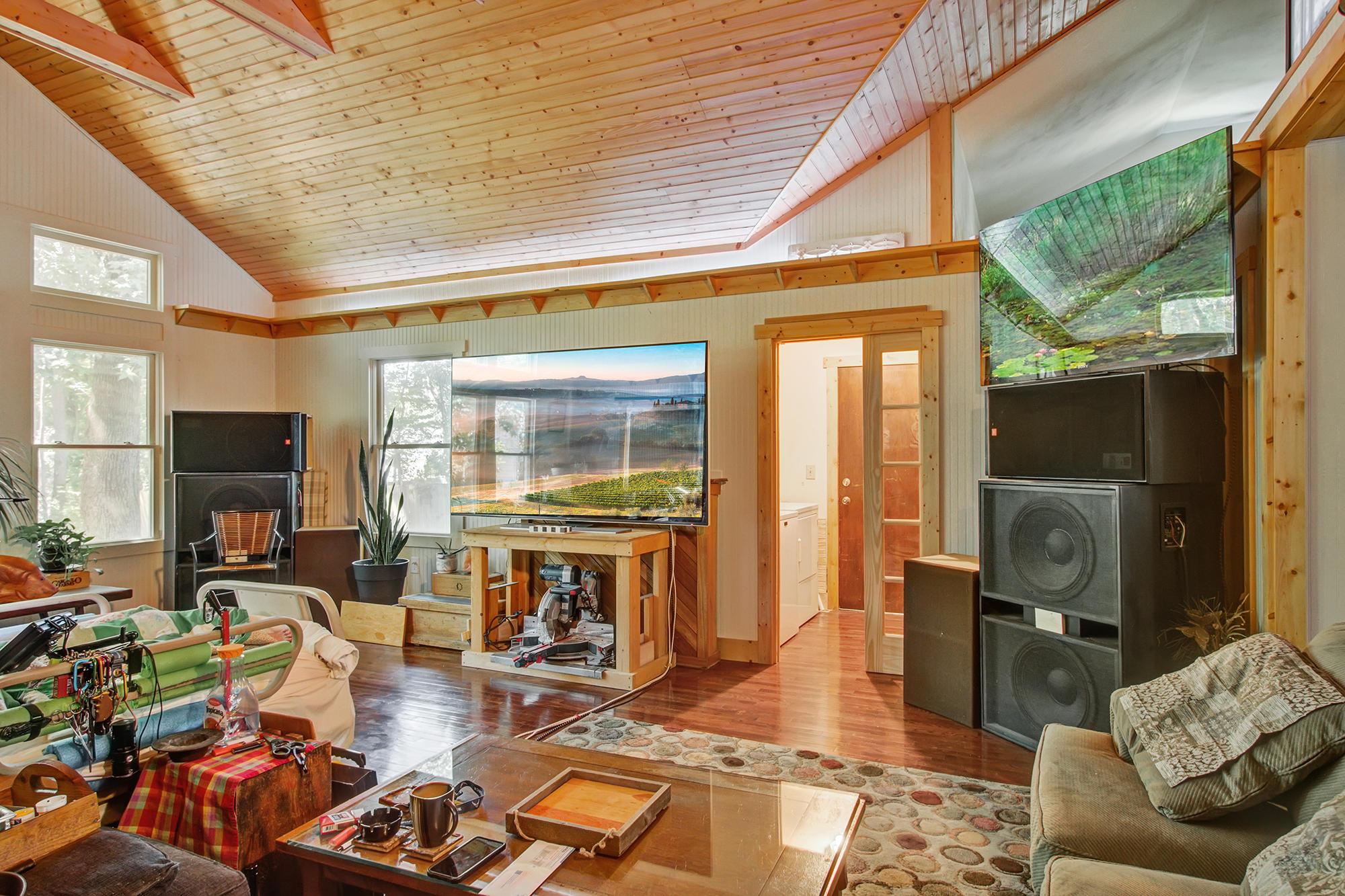 Wando Lakes Homes For Sale - 858 Fairlawn, Mount Pleasant, SC - 10