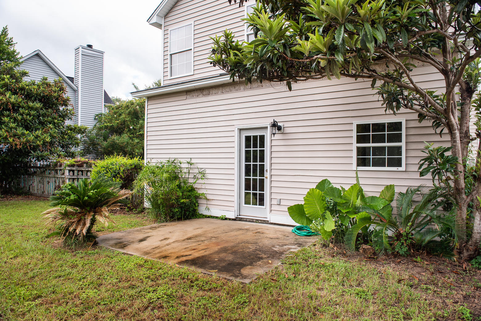 Jamestowne Village Homes For Sale - 1445 Swamp Fox, Charleston, SC - 33