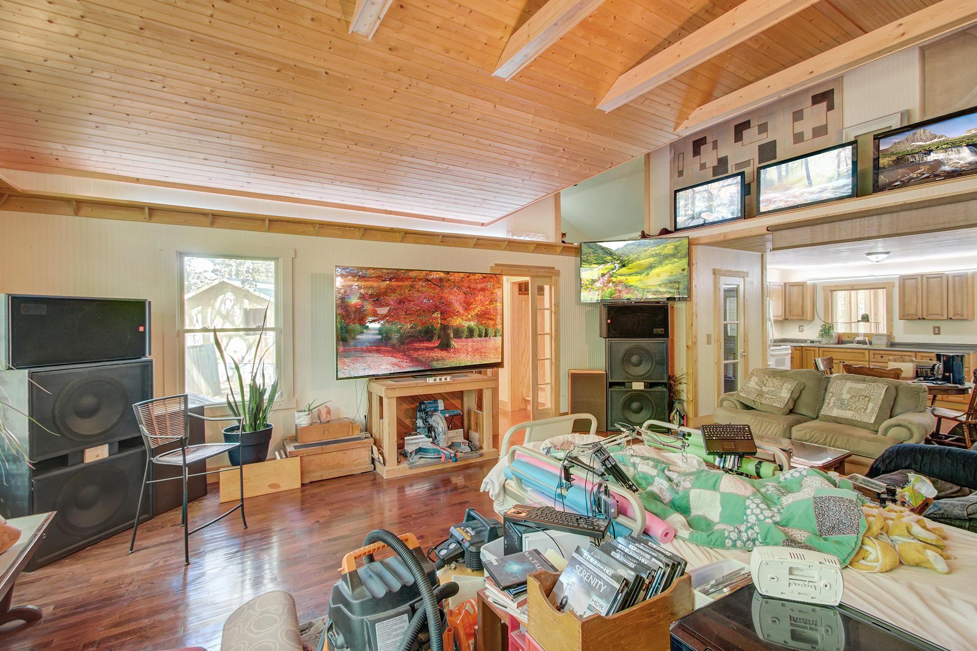 Wando Lakes Homes For Sale - 858 Fairlawn, Mount Pleasant, SC - 9