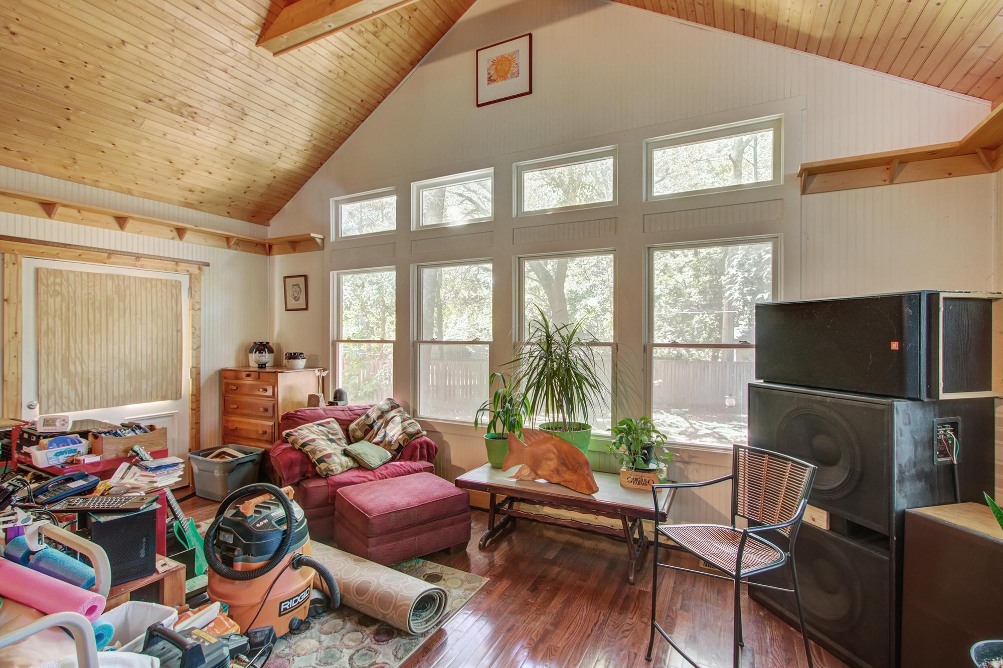 Wando Lakes Homes For Sale - 858 Fairlawn, Mount Pleasant, SC - 25