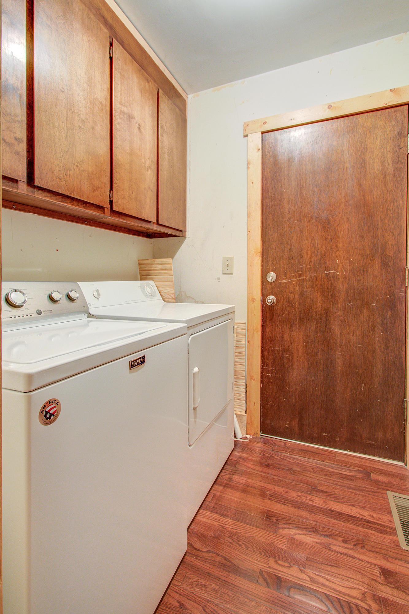 Wando Lakes Homes For Sale - 858 Fairlawn, Mount Pleasant, SC - 24