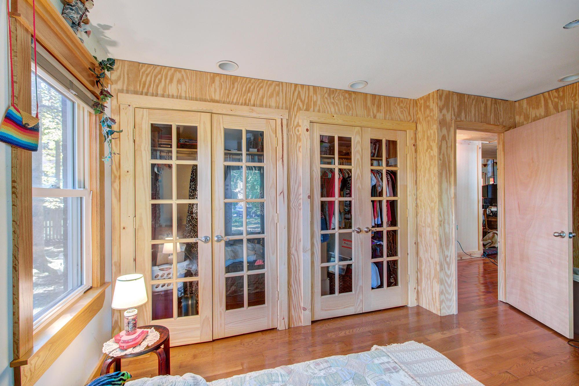Wando Lakes Homes For Sale - 858 Fairlawn, Mount Pleasant, SC - 22