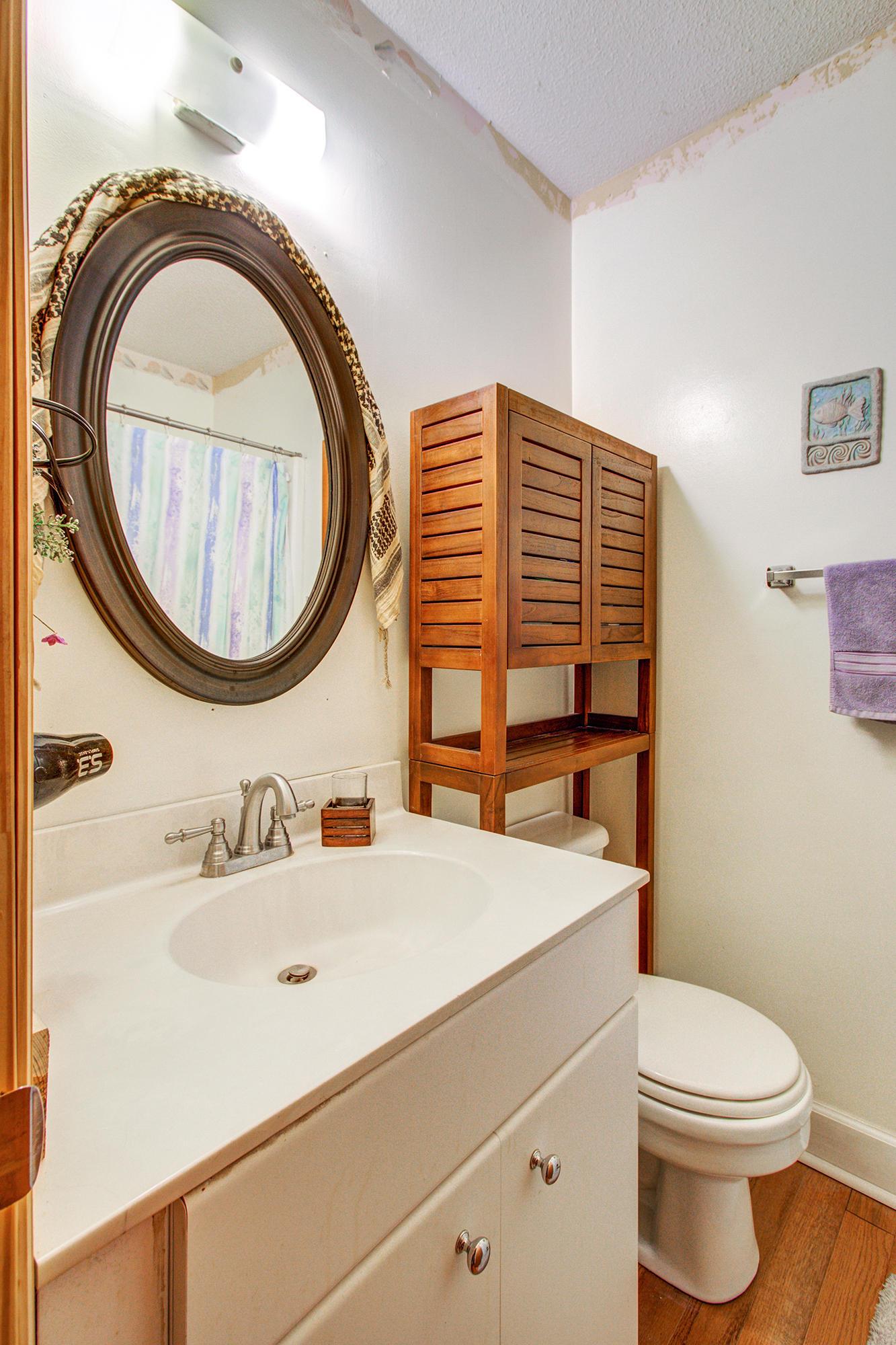 Wando Lakes Homes For Sale - 858 Fairlawn, Mount Pleasant, SC - 21