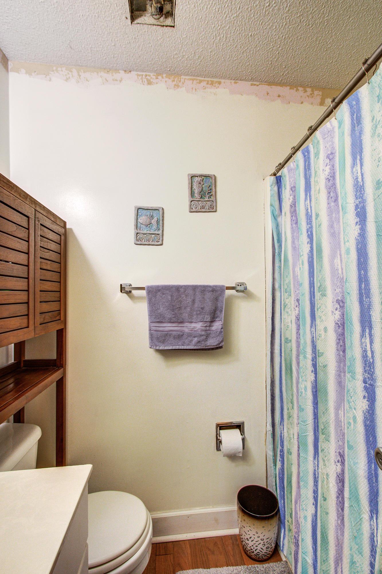 Wando Lakes Homes For Sale - 858 Fairlawn, Mount Pleasant, SC - 20