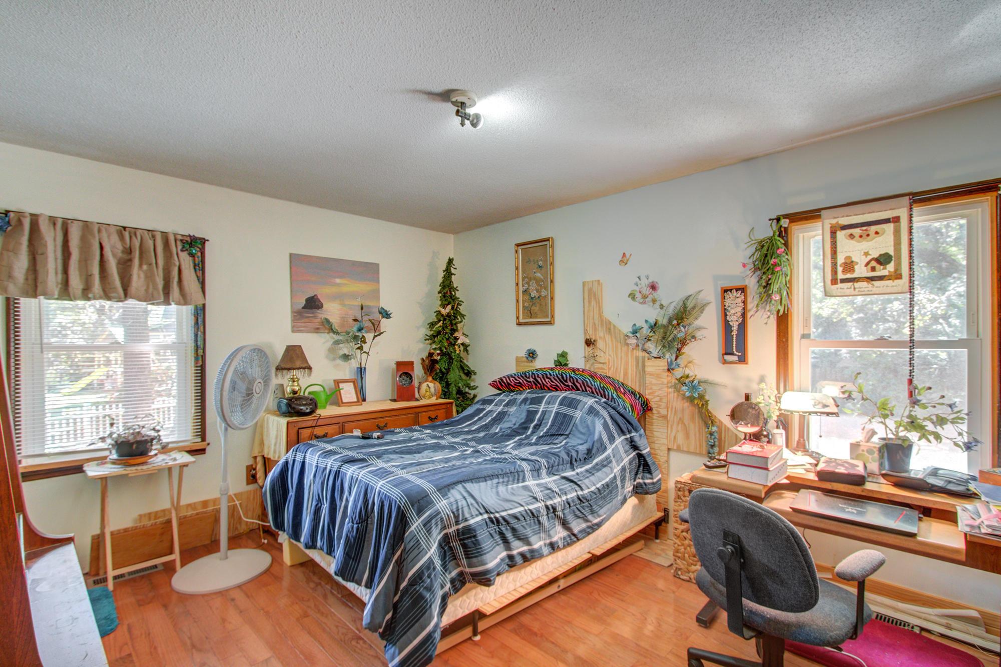 Wando Lakes Homes For Sale - 858 Fairlawn, Mount Pleasant, SC - 19
