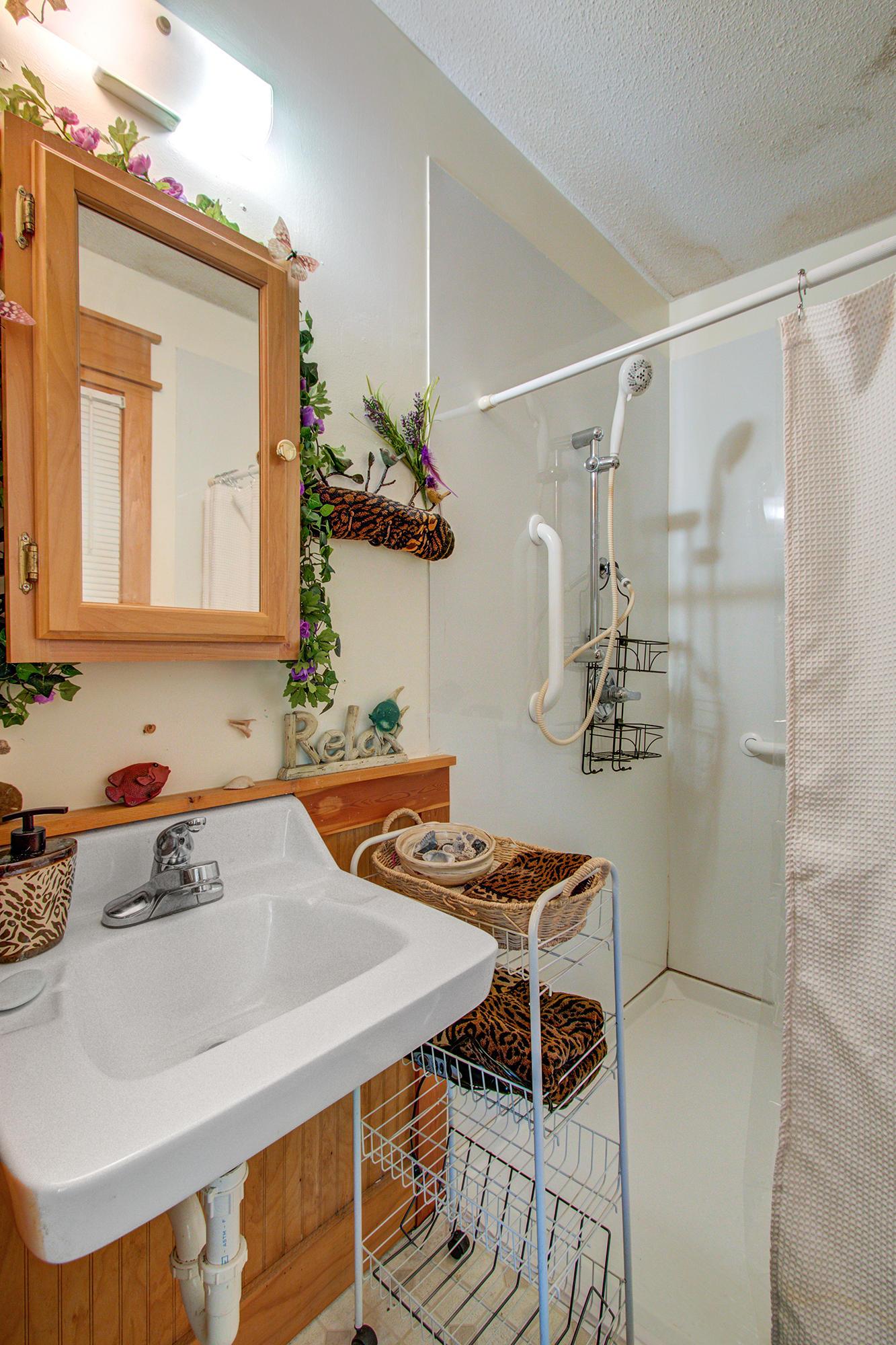 Wando Lakes Homes For Sale - 858 Fairlawn, Mount Pleasant, SC - 18