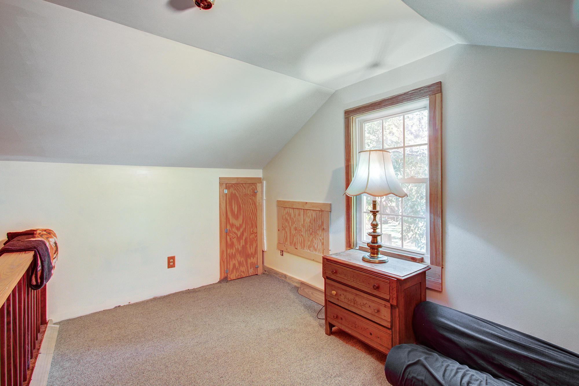 Wando Lakes Homes For Sale - 858 Fairlawn, Mount Pleasant, SC - 17