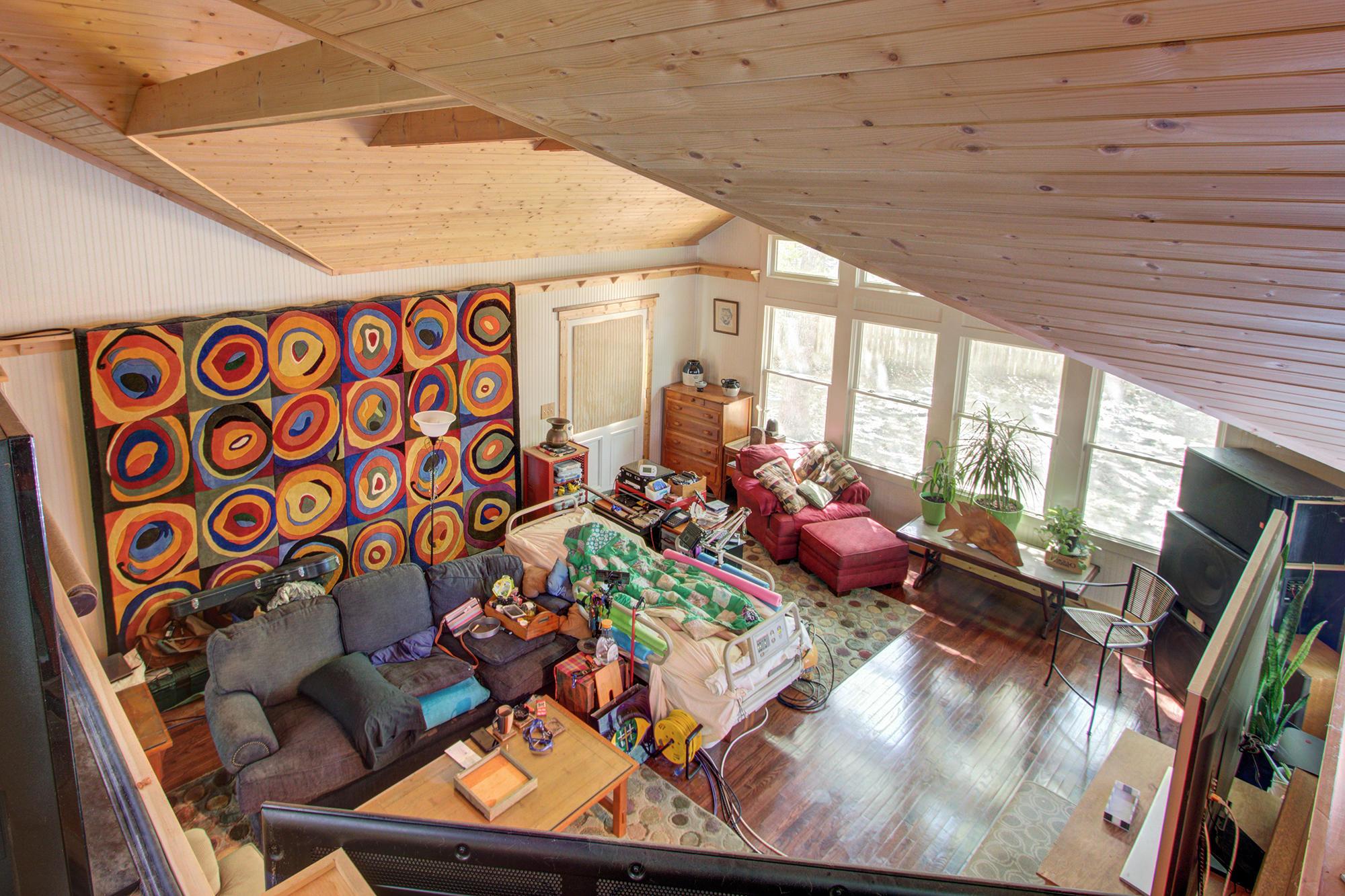 Wando Lakes Homes For Sale - 858 Fairlawn, Mount Pleasant, SC - 16