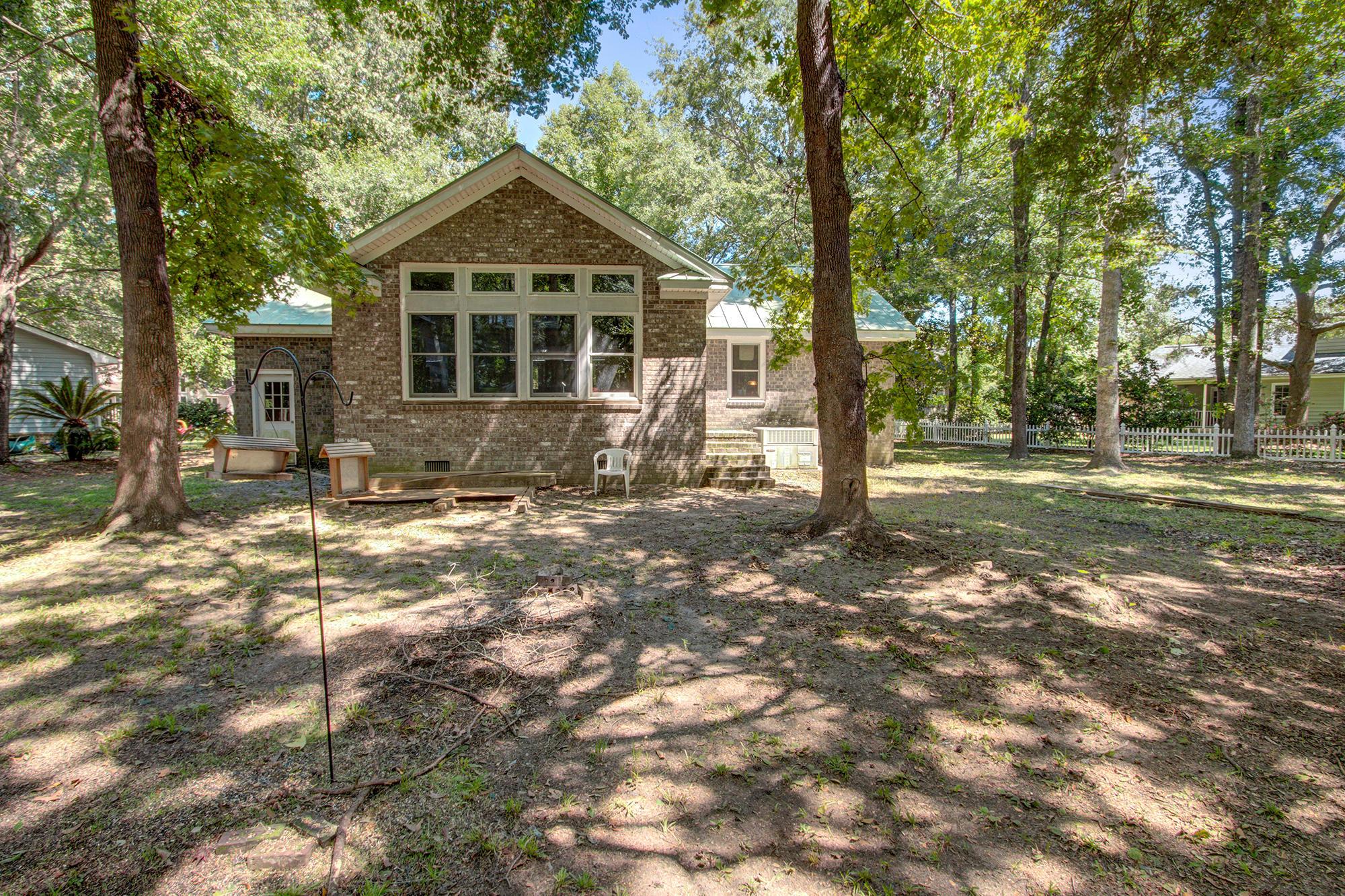Wando Lakes Homes For Sale - 858 Fairlawn, Mount Pleasant, SC - 8
