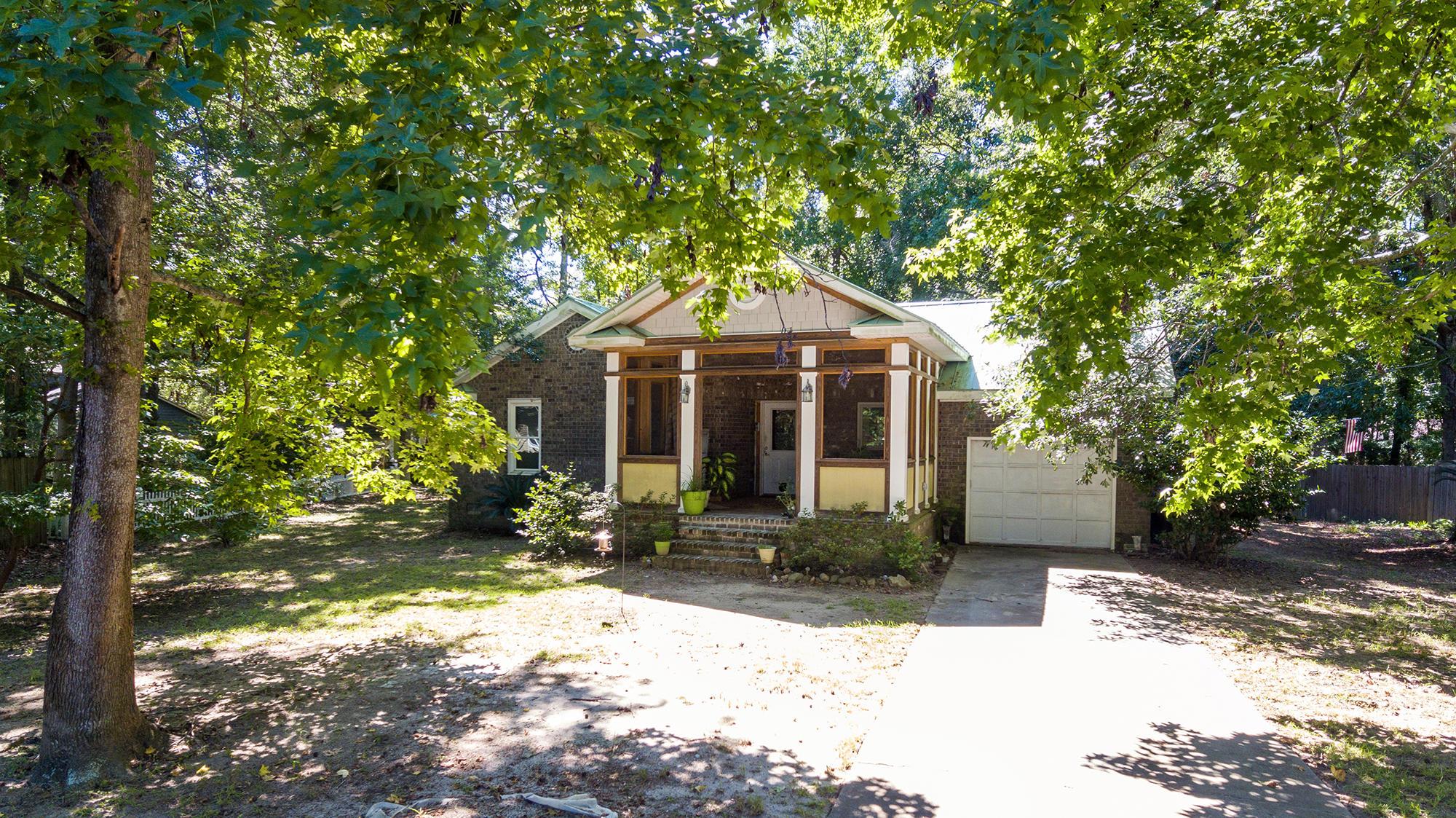 Wando Lakes Homes For Sale - 858 Fairlawn, Mount Pleasant, SC - 1