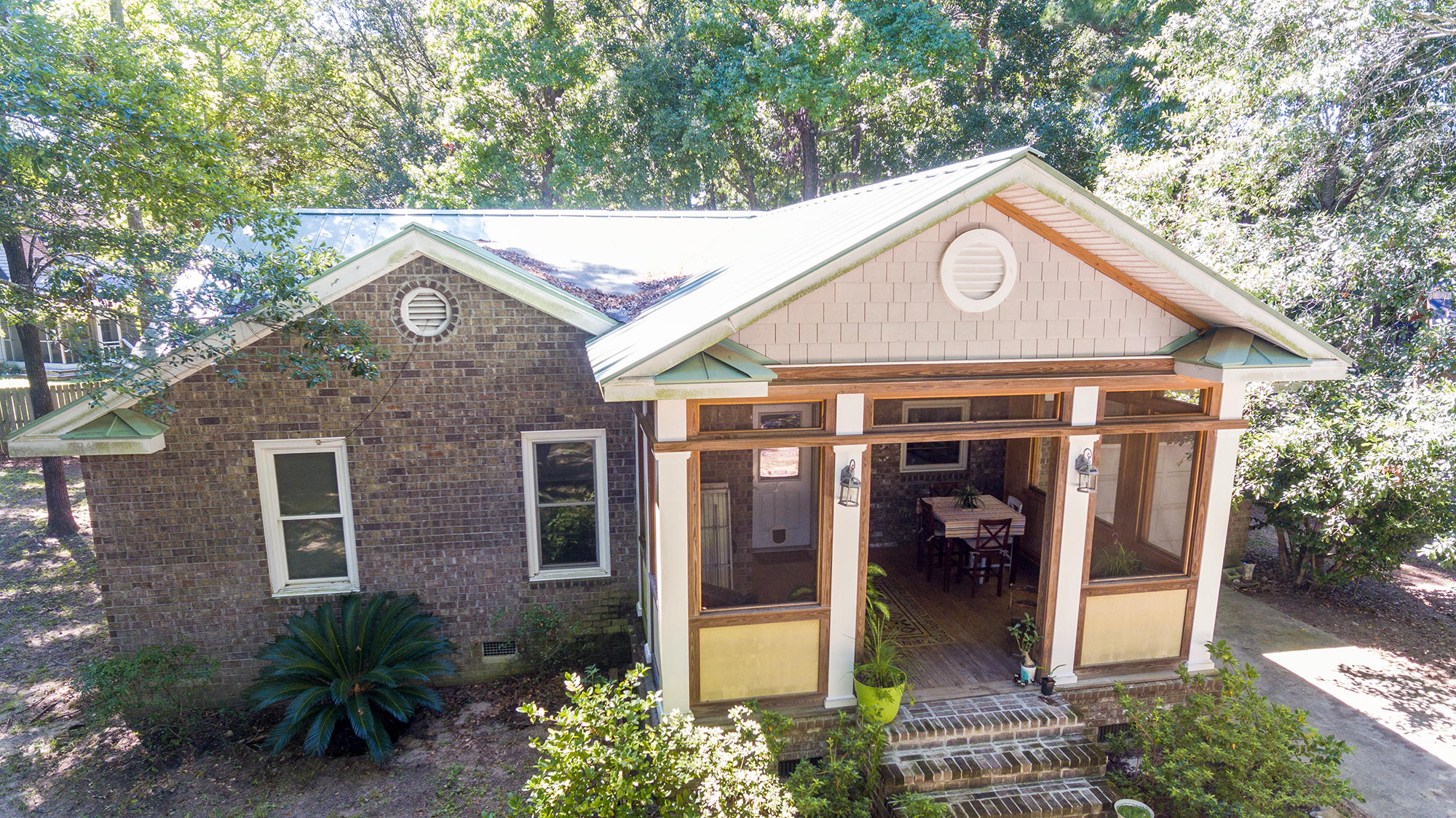 Wando Lakes Homes For Sale - 858 Fairlawn, Mount Pleasant, SC - 6