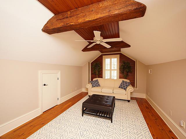 Old Village Homes For Sale - 108 Live Oak, Mount Pleasant, SC - 28