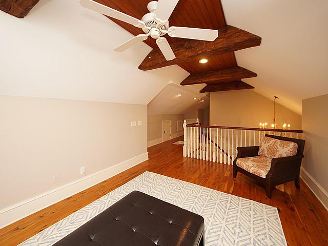 Old Village Homes For Sale - 108 Live Oak, Mount Pleasant, SC - 27