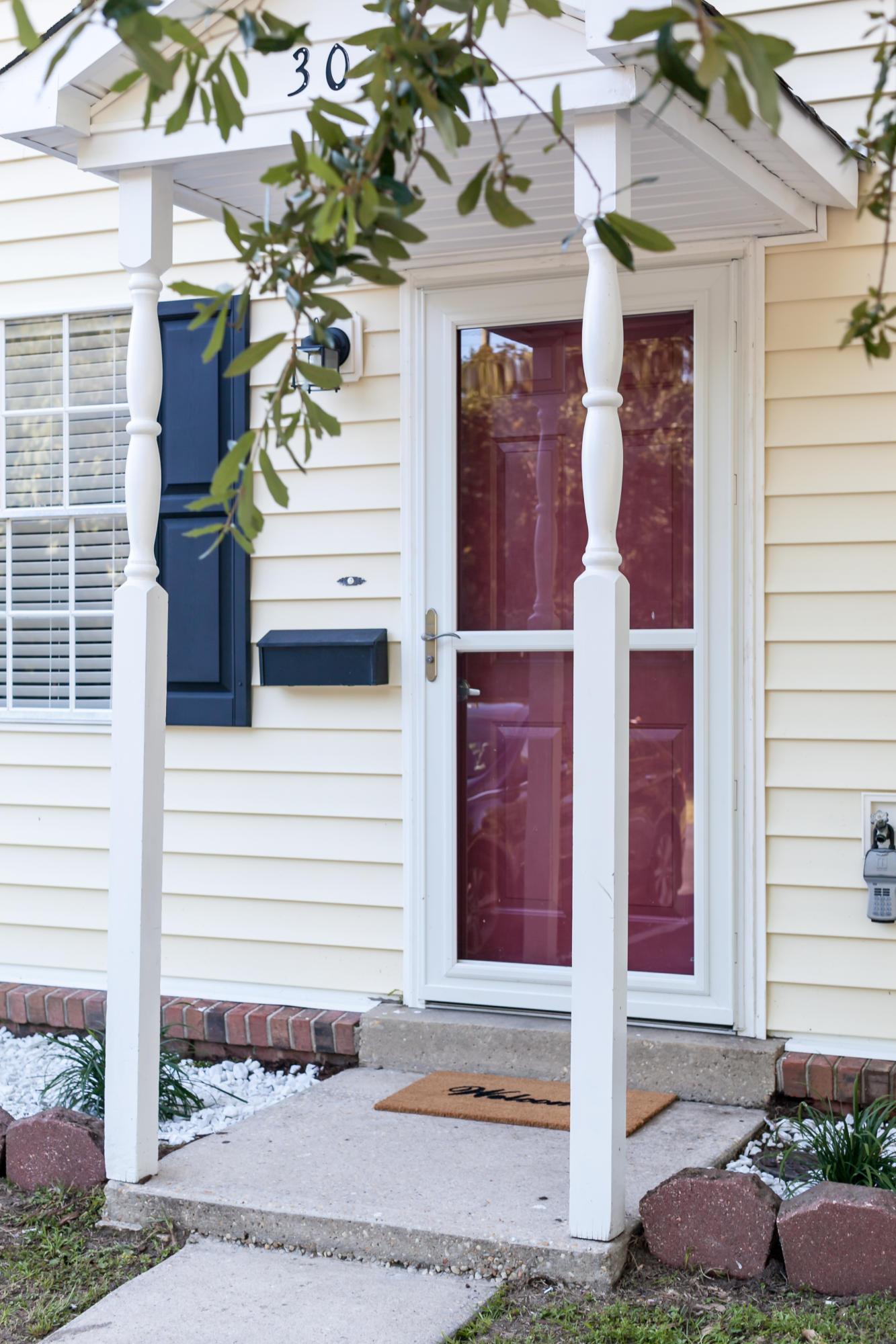 Heritage Village Homes For Sale - 303 Lakeside, Mount Pleasant, SC - 0