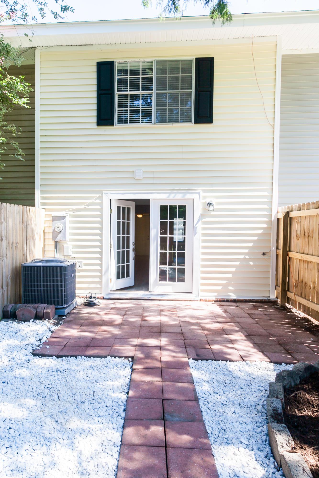 Heritage Village Homes For Sale - 303 Lakeside, Mount Pleasant, SC - 24