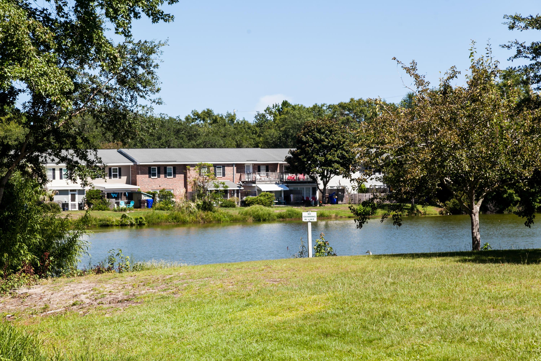 Heritage Village Homes For Sale - 303 Lakeside, Mount Pleasant, SC - 27