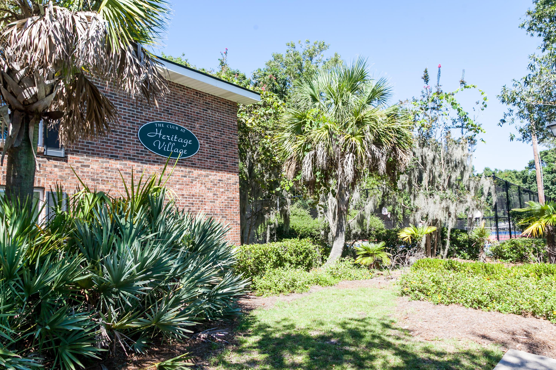Heritage Village Homes For Sale - 303 Lakeside, Mount Pleasant, SC - 29