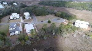 Photo of 1809 Rushland Grove Lane, Rushland, Johns Island, South Carolina