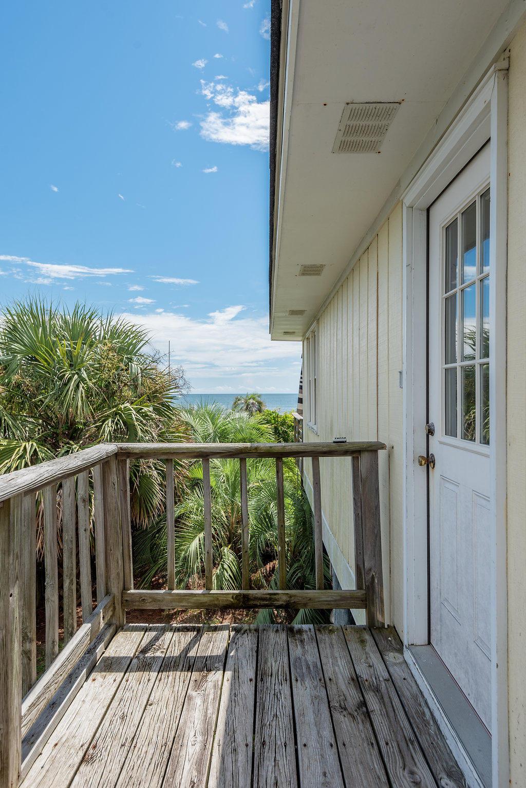 Folly Beach Homes For Sale - 1009 Ashley, Folly Beach, SC - 57