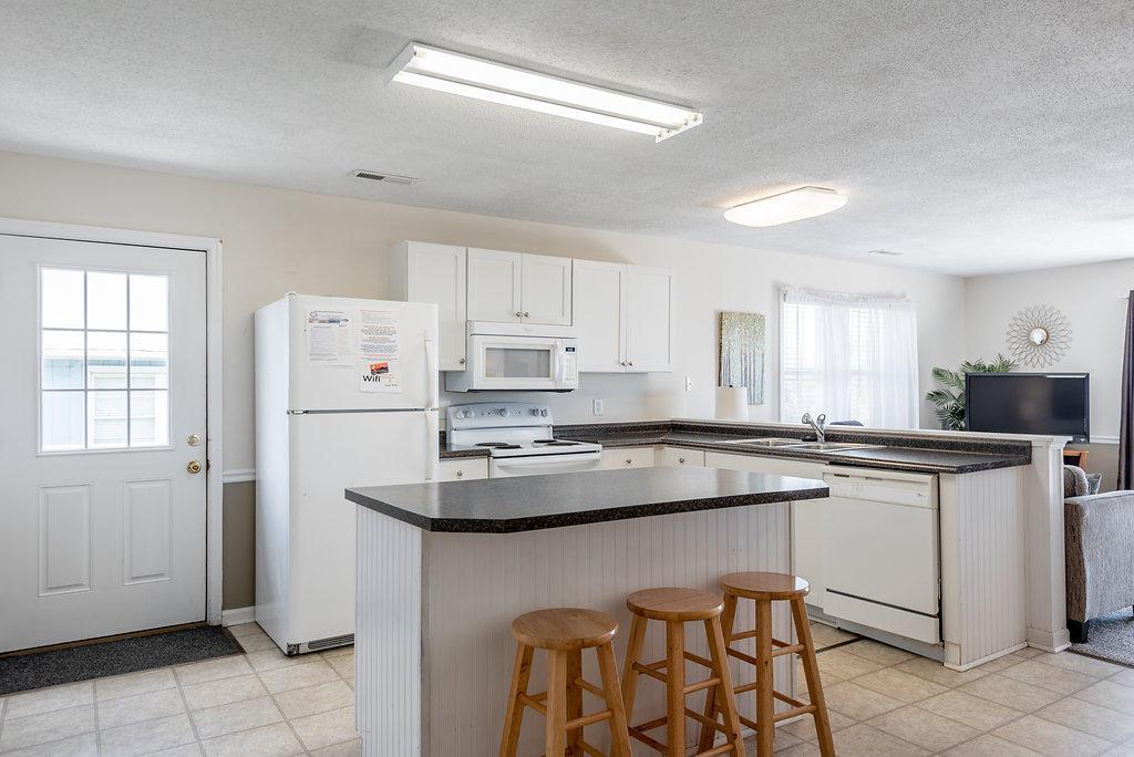Folly Beach Homes For Sale - 1009 Ashley, Folly Beach, SC - 56