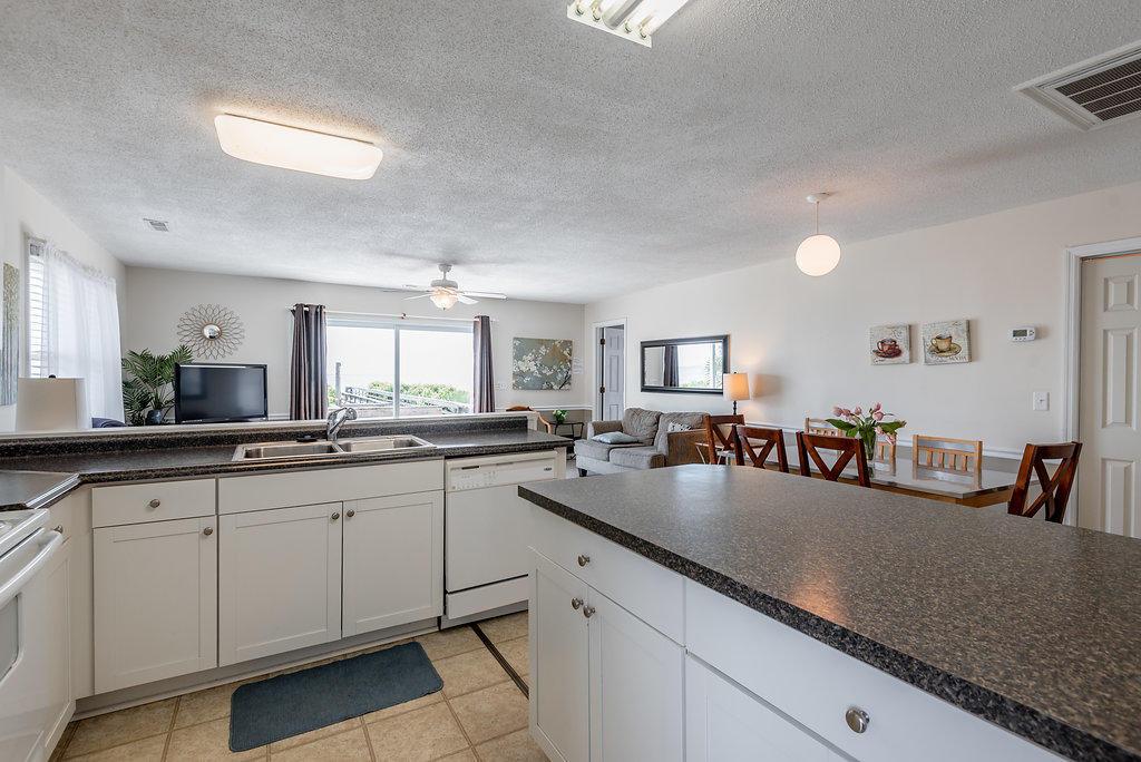 Folly Beach Homes For Sale - 1009 Ashley, Folly Beach, SC - 55