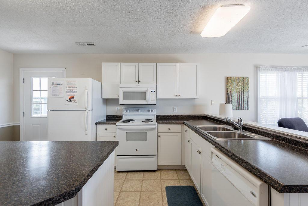 Folly Beach Homes For Sale - 1009 Ashley, Folly Beach, SC - 54