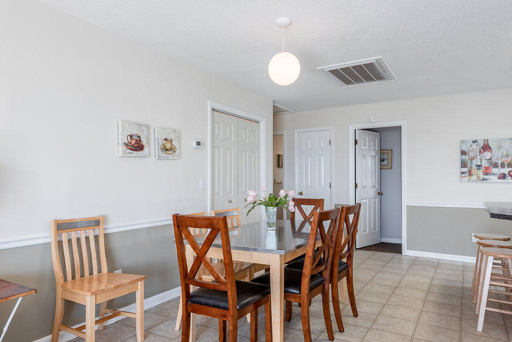 Folly Beach Homes For Sale - 1009 Ashley, Folly Beach, SC - 53