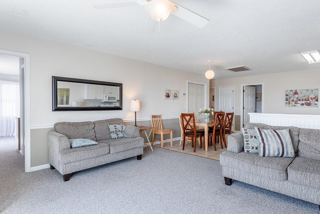 Folly Beach Homes For Sale - 1009 Ashley, Folly Beach, SC - 50