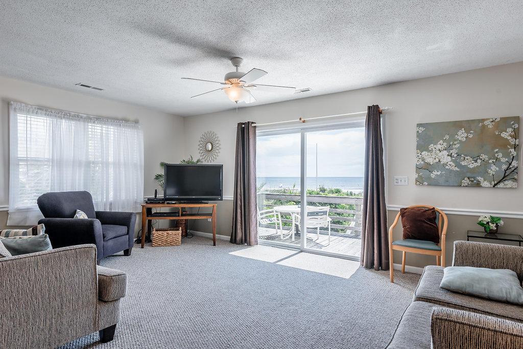 Folly Beach Homes For Sale - 1009 Ashley, Folly Beach, SC - 48