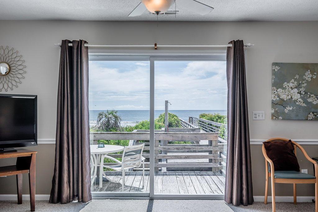Folly Beach Homes For Sale - 1009 Ashley, Folly Beach, SC - 47