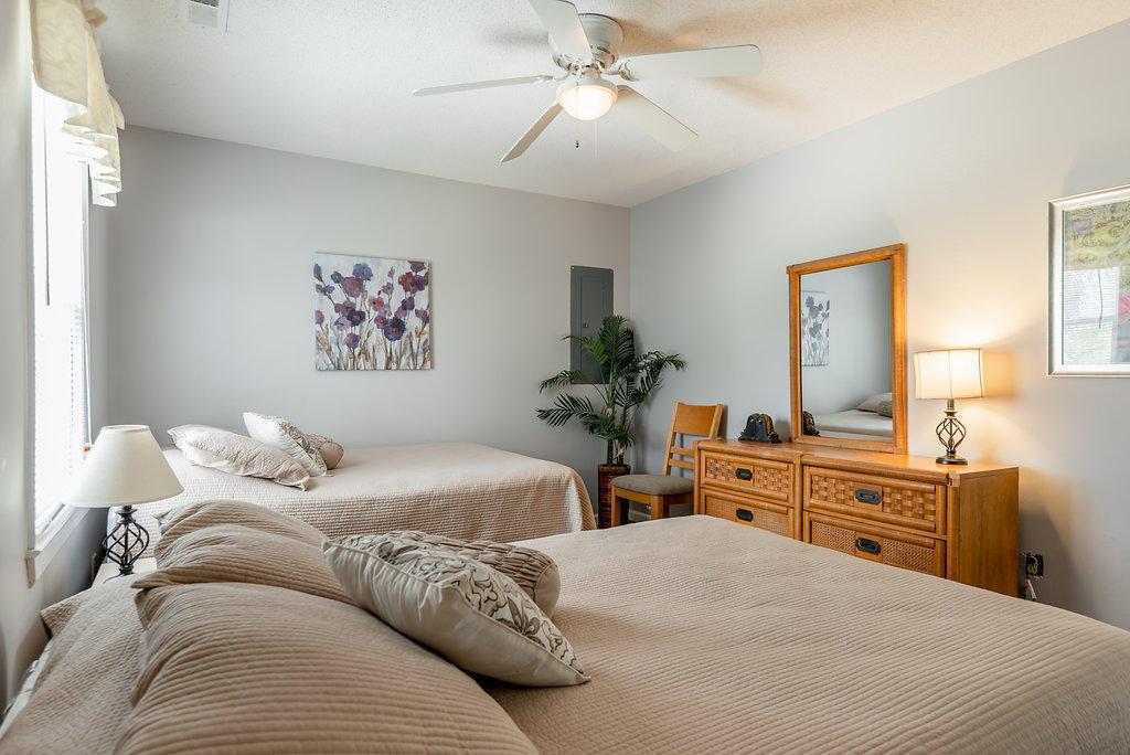 Folly Beach Homes For Sale - 1009 Ashley, Folly Beach, SC - 45