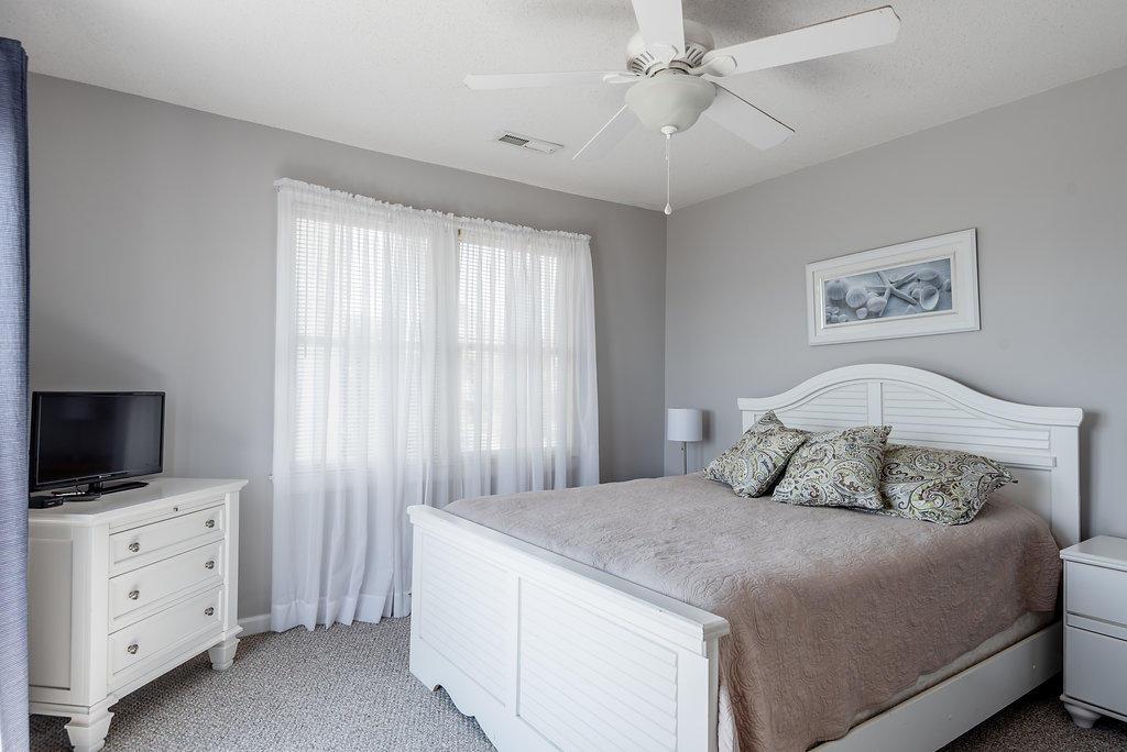 Folly Beach Homes For Sale - 1009 Ashley, Folly Beach, SC - 34