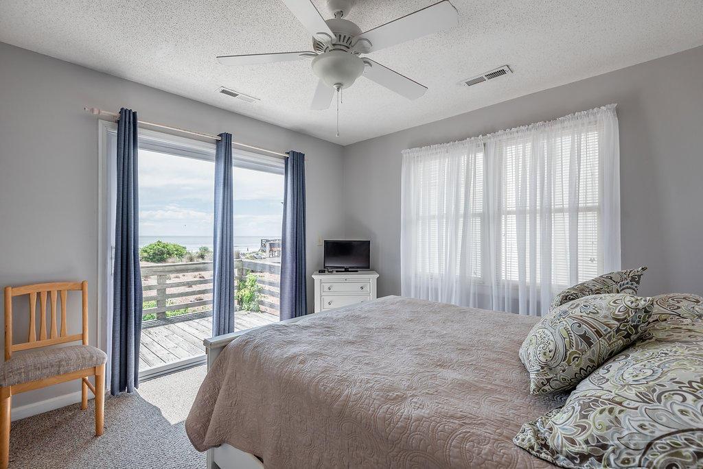 Folly Beach Homes For Sale - 1009 Ashley, Folly Beach, SC - 33