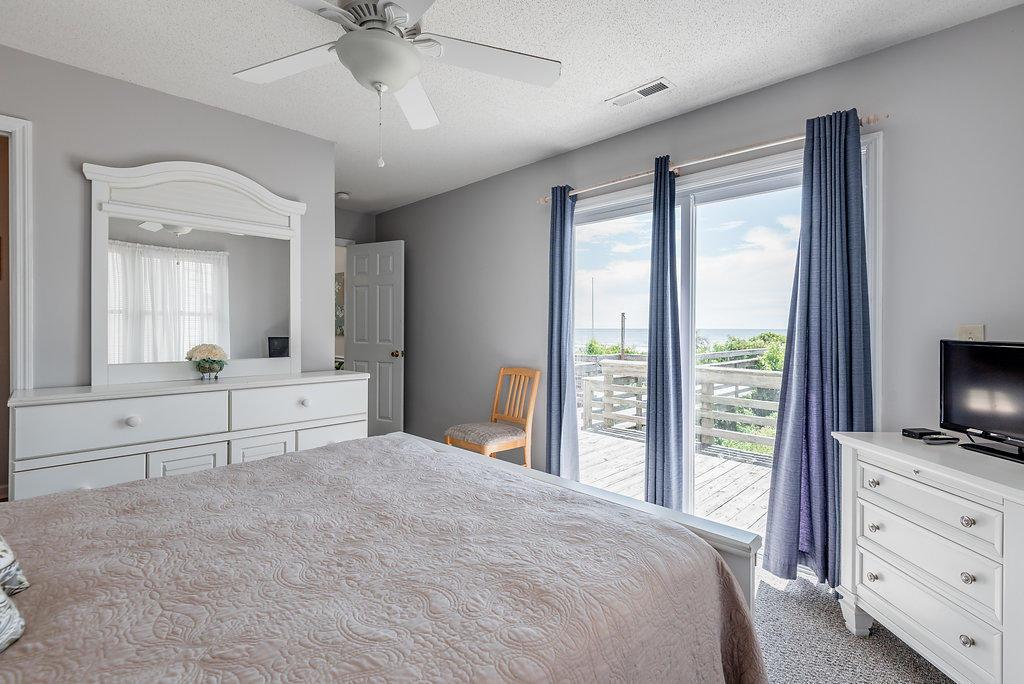 Folly Beach Homes For Sale - 1009 Ashley, Folly Beach, SC - 32