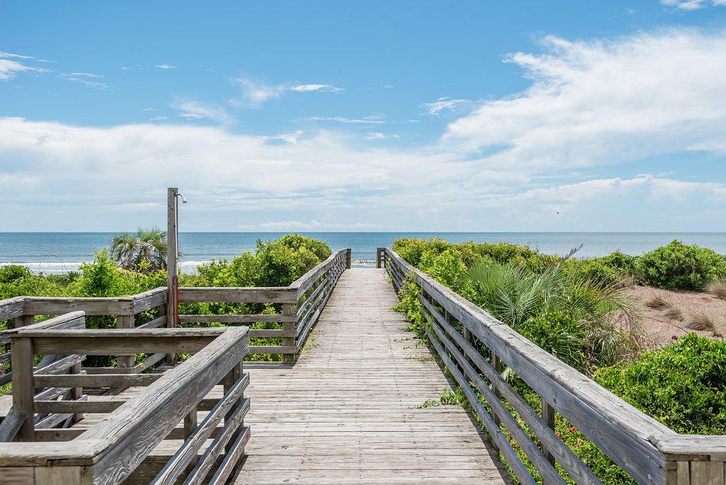 Folly Beach Homes For Sale - 1009 Ashley, Folly Beach, SC - 28
