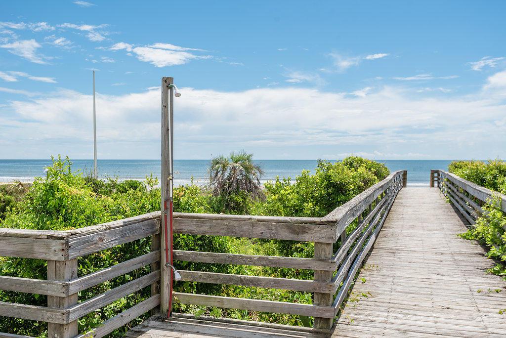 Folly Beach Homes For Sale - 1009 Ashley, Folly Beach, SC - 26