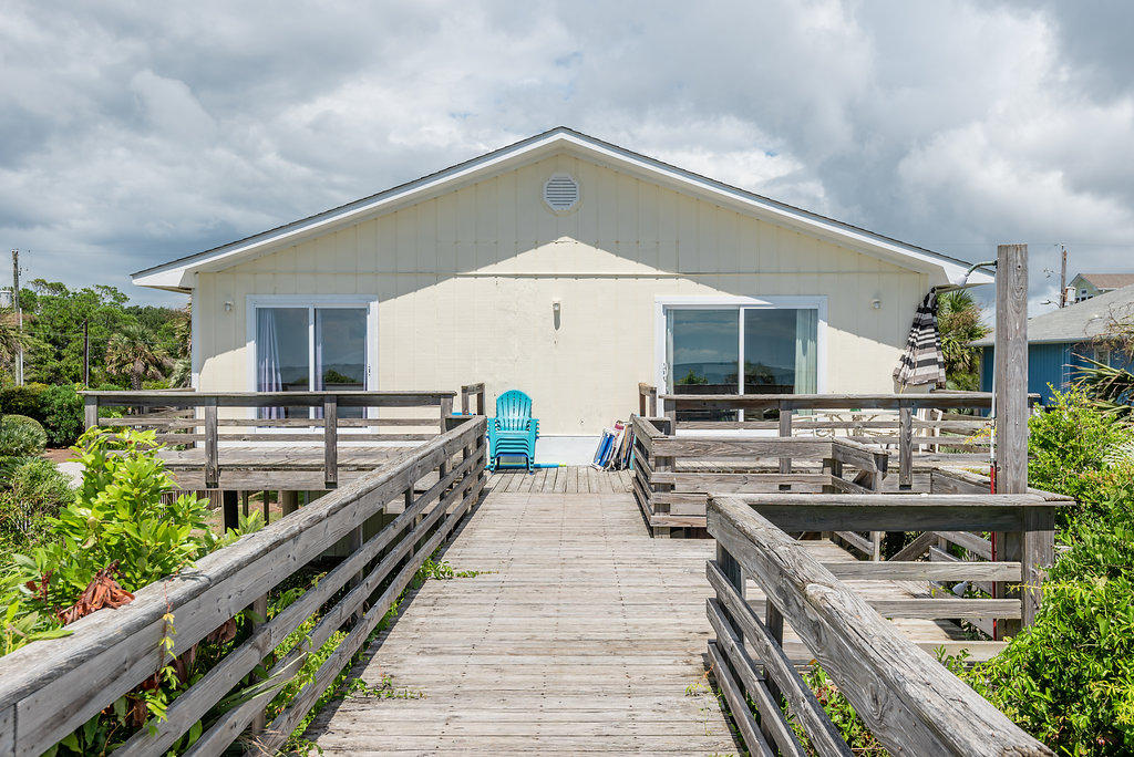 Folly Beach Homes For Sale - 1009 Ashley, Folly Beach, SC - 25