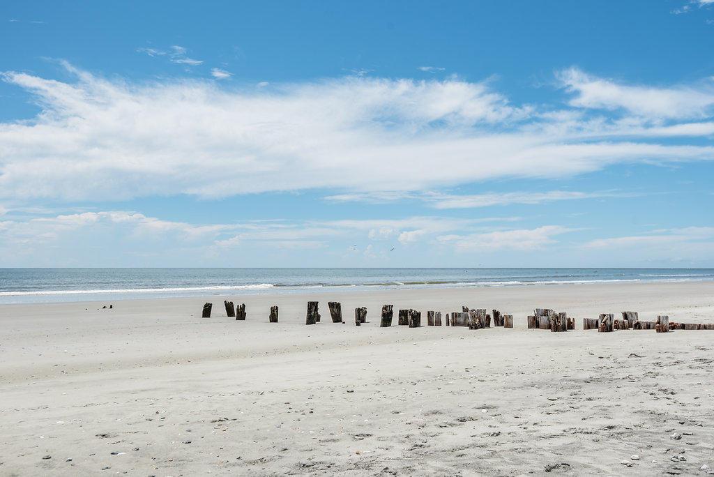 Folly Beach Homes For Sale - 1009 Ashley, Folly Beach, SC - 20