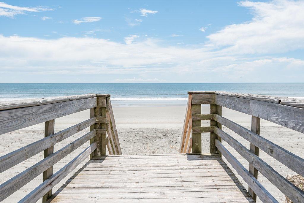 Folly Beach Homes For Sale - 1009 Ashley, Folly Beach, SC - 19
