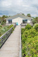 Home for Sale Ashley Avenue, Folly Beach, SC
