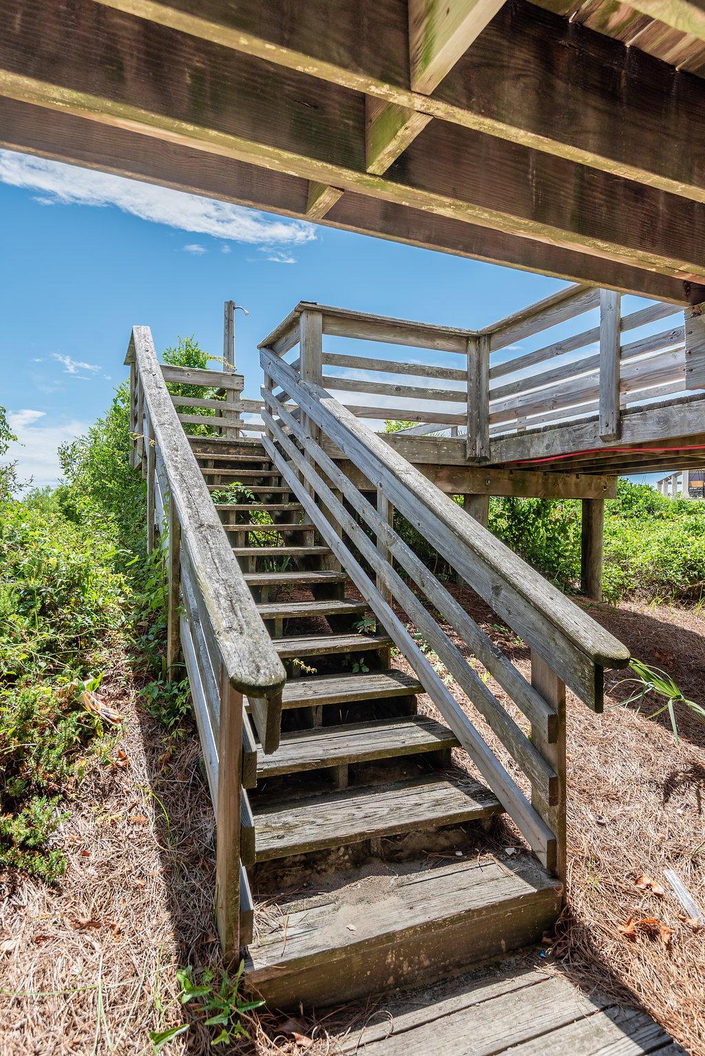 Folly Beach Homes For Sale - 1009 Ashley, Folly Beach, SC - 18