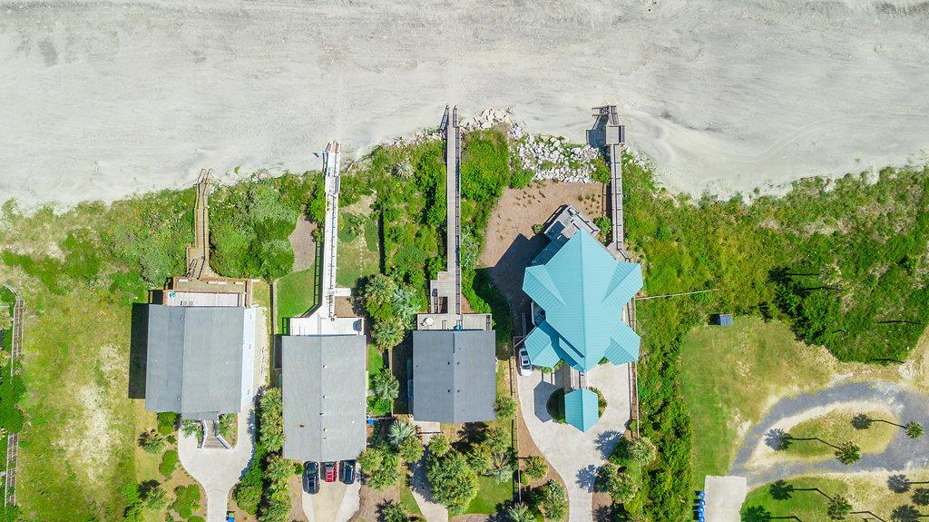 Folly Beach Homes For Sale - 1009 Ashley, Folly Beach, SC - 14