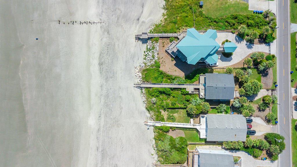 Folly Beach Homes For Sale - 1009 Ashley, Folly Beach, SC - 13