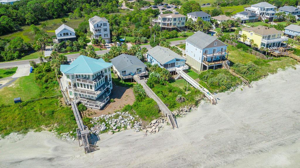 Folly Beach Homes For Sale - 1009 Ashley, Folly Beach, SC - 12