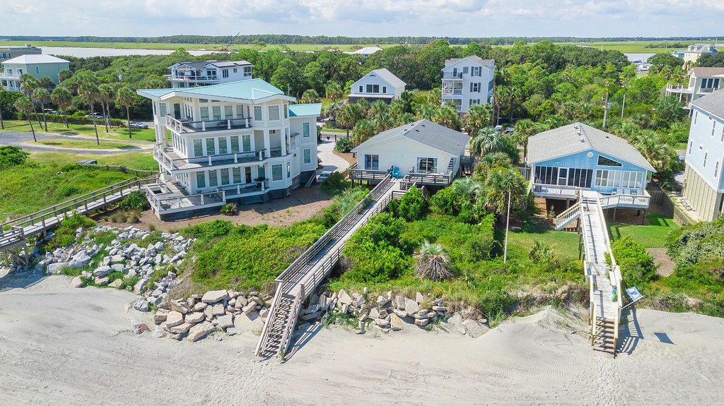 Folly Beach Homes For Sale - 1009 Ashley, Folly Beach, SC - 10