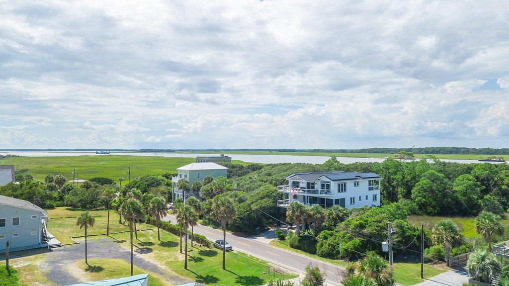 Folly Beach Homes For Sale - 1009 Ashley, Folly Beach, SC - 9