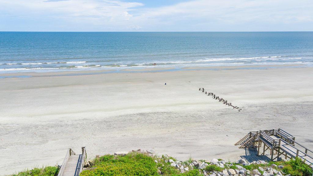 Folly Beach Homes For Sale - 1009 Ashley, Folly Beach, SC - 5