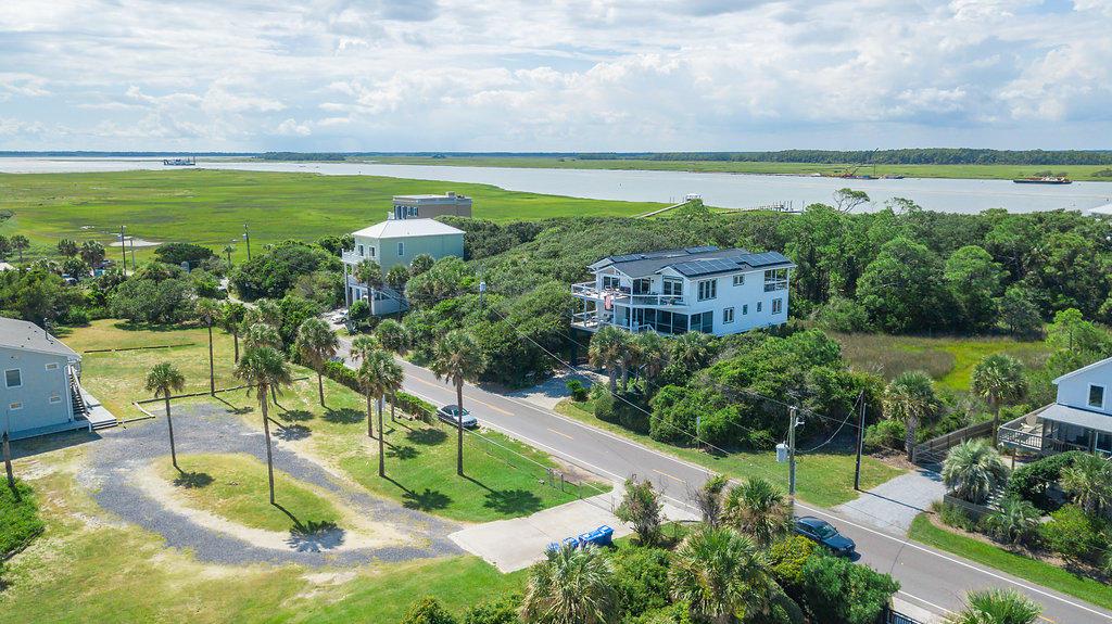 Folly Beach Homes For Sale - 1009 Ashley, Folly Beach, SC - 4
