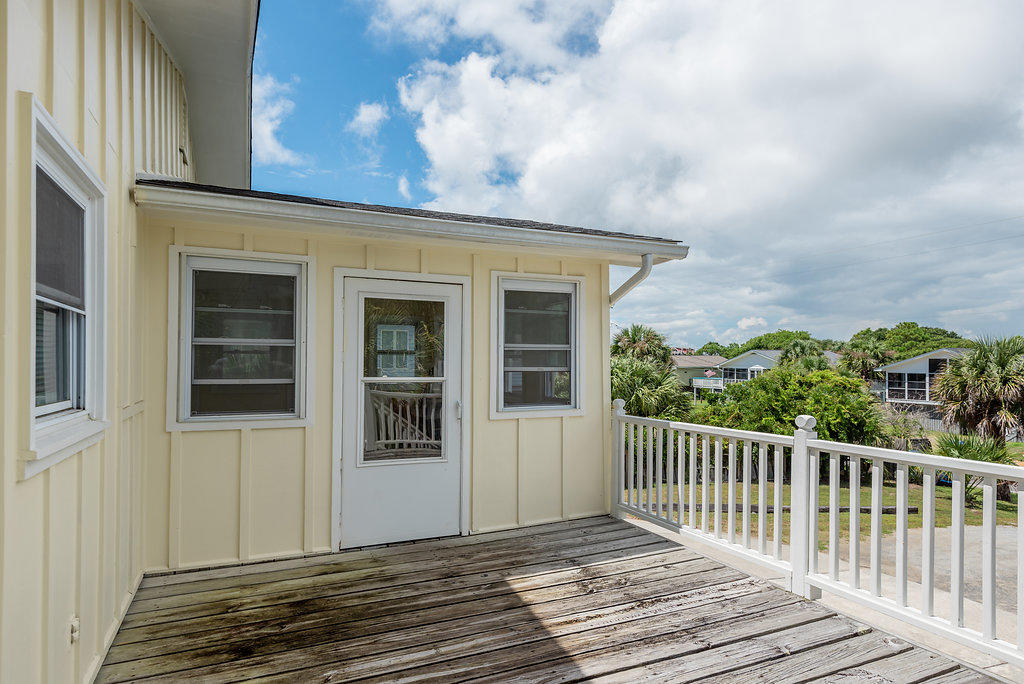 Folly Beach Homes For Sale - 903 Ashley, Folly Beach, SC - 36