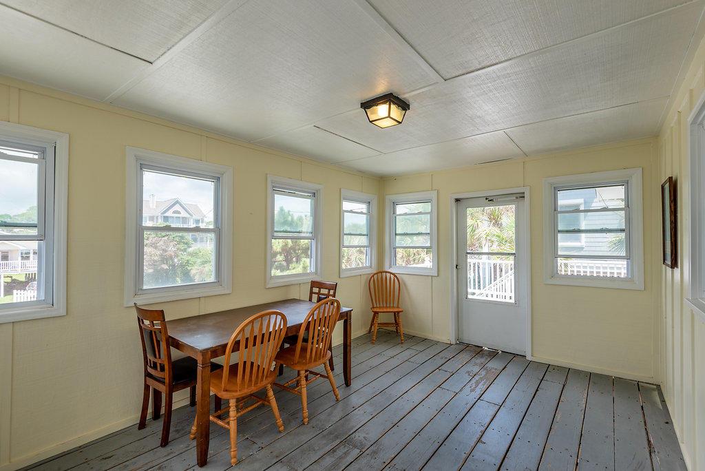 Folly Beach Homes For Sale - 903 Ashley, Folly Beach, SC - 35